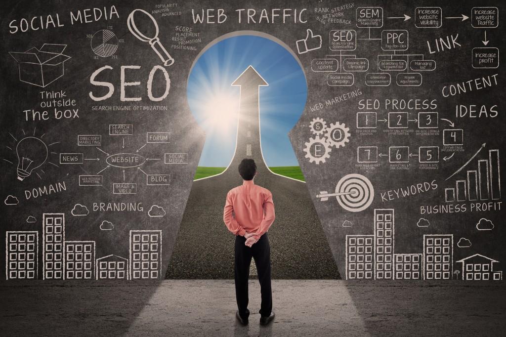 authoritative-content-vs-seo-vs-social-media