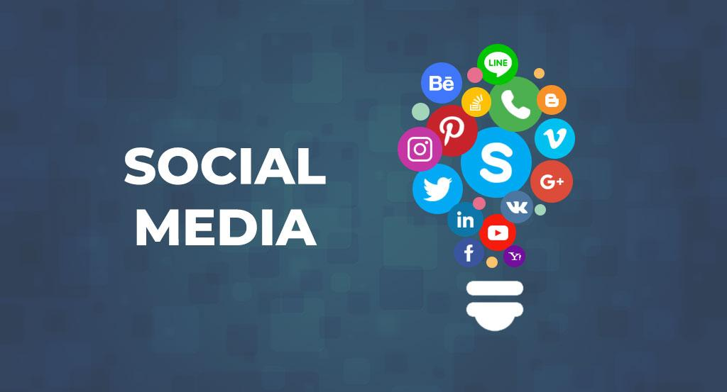 Which is the Best Social Media Marketing Agency